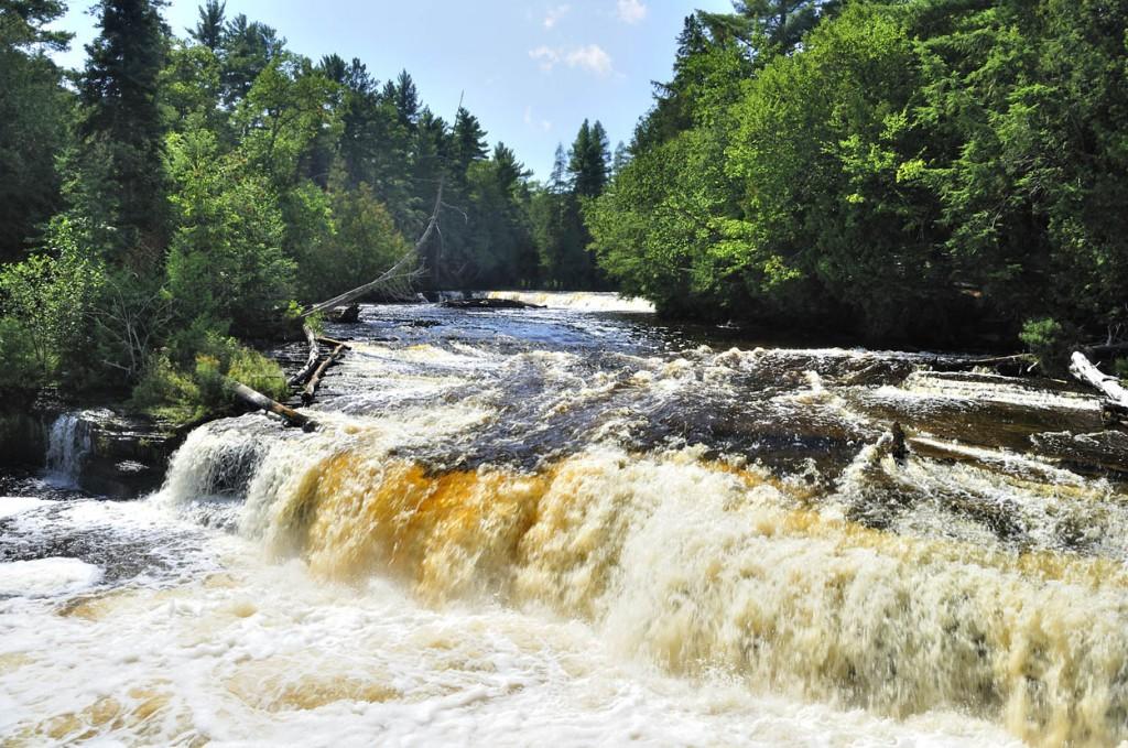 Top Spring National Park Ideas
