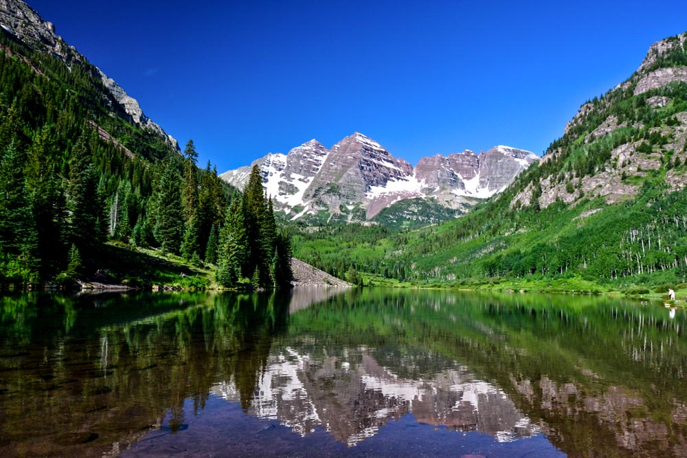 Seven Tips To Help You Enjoy Your National Park Vacation Experience